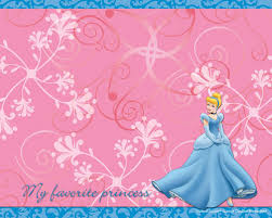 cinderella images pink hd wallpaper background photos 34100708
