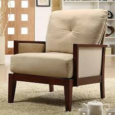 Upholstered Armchairs Cheap Design Ideas Upholstered Accent Chairs Living Room Astonishing On Throughout