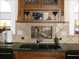 furniture backsplash tile sheets bathroom floor tiles design