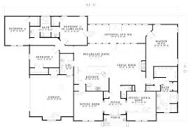 homes with inlaw apartments plans home plans with inlaw apartment