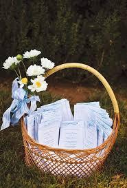 Basket For Wedding Programs 50 Best Black And White Wedding Dresses Images On Pinterest