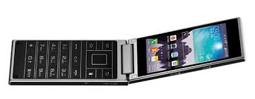 android flip phone usa samsung prepping powerful android flip phone