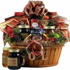 gift baskets delivery adorable gift baskets flowers gifts 82 plantation pt