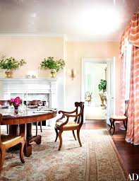 dining room paint colors with stained chair rail magnificent idea
