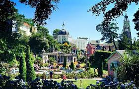 Cheap Places To Have A Wedding 25 Gorgeous Wedding Venues In Wales To Suit All Couples Wales Online