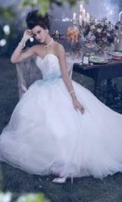 alfred angelo cinderella strapless wedding gown 600 size 14