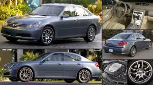 99 reviews g35 sport sedan on margojoyo com