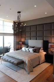 single schlafzimmer single schlafzimmer ideen home design