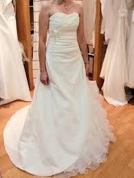 carriere mariage nouvelle robe publiée robe tomy mariage pour seulement 500