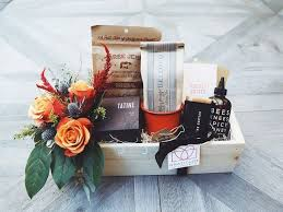 gift basket companies 7 stylish companies that are gift boxes cool custom gift