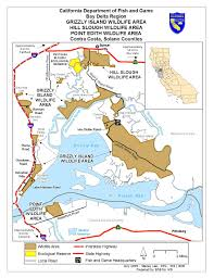 Tomales Bay Map Point Edith Wildlife Area Legal Labrador