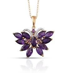 online get cheap amethyst butterfly find the perfect gift this holiday season with the lc christmas