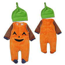Newborn Baby Boy Halloween Costumes Cheap Cute Baby Boy Halloween Costumes Aliexpress