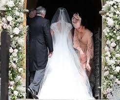 Middleton Pippa by Pippa Middleton U0027s Wedding Dress
