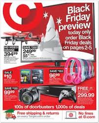 in store target black friday fort wayne weekly deals in stores now target weekly ad 2015