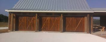 Doors Barn Style Best Barn Style Garage Doors B77 Ideas For Home Decorating