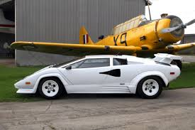 replica lamborghini eye candy lamborghini countach knock off toronto star