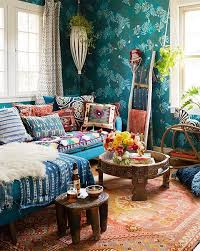 Bohemian Style Interiors Inspiring Bohemain Living Room Designs U2013 Bohemian Bedroom Decor