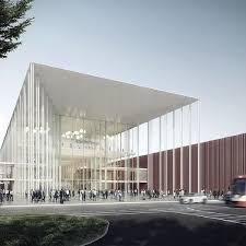 fachhochschule kã ln architektur testimonials according to utilisation bmp baumanagement