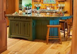 custom made kitchen islands best 25 custom kitchen islands ideas on kitchen custom