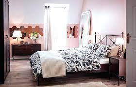 lustre chambre a coucher adulte lustre pour chambre coucher trendy le pour chambre bacbac