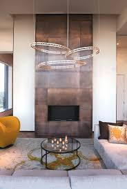 Luxury Design by Best 25 Luxury Penthouse Ideas Only On Pinterest Luxury Luxury