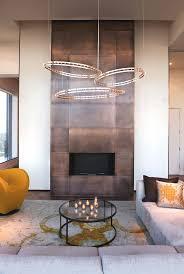 best 25 luxury penthouse ideas only on pinterest luxury luxury