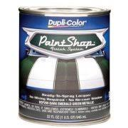 dupli color spray paint walmart com