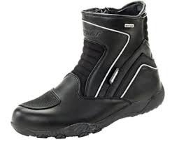men s motorcycle boots 25 best motorcycle boots reviews buying guide