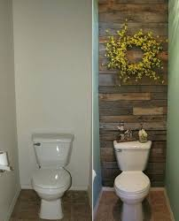 downstairs bathroom ideas downstairs toilet decor idea and basin combination unit room wall