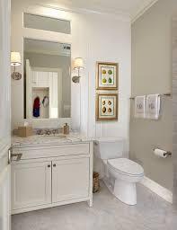 Carrara Marble Bathroom Countertops Toto Drake Cst744s Bathroom Farmhouse With 8 Widespread Faucet