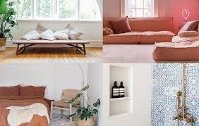 interior design trends 2018 top top 5 interior design trends for 2018 interior design trends