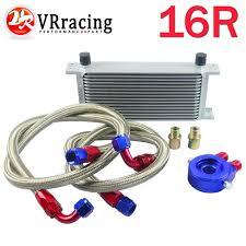 lexus v8 oil cooler online buy wholesale vr6 oil cooler from china vr6 oil cooler