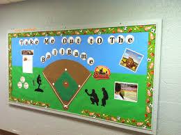 best 25 baseball bulletin boards ideas only on pinterest team