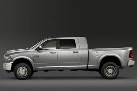 difference between dodge and ram mega cab or cab dodge ram forum ram forums owners