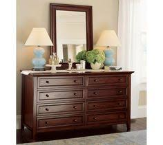 bedroom simple dark brown interesting bedroom dresser decorating