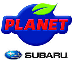 ira lexus cpo planet subaru hanover ma read consumer reviews browse used