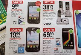 best black friday deals on cell phones without contract don u0027t fall for these terrible tablet deals on black friday slashgear