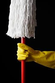 the best mops for vinyl or tile floors ehow uk
