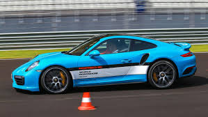 driving experience porsche driving experience launches in malaysia