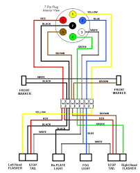 plug diagram wiring wiring diagram and schematic design