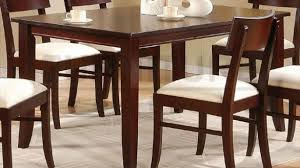 kitchen table furniture best choice of kitchen table furniture kitchen find your home