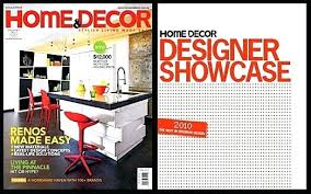 home interior design magazines uk best home design magazines top interior design magazines that you