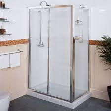 Custom Glass Doors For Showers by Showers Sliding Glass Doors Useful Reviews Of Shower Stalls