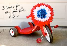 4th Of July Party Decorations Things To Make And Do Crafts And Activities For Kids The Crafty