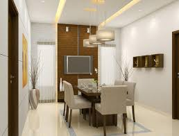 interior design ideas for small homes in kerala latest contemporary kerala home design dining area table