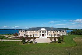 custom luxury home designs luxury home builder top home builders custom luxury home mansions