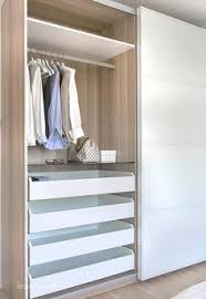 Bedroom Furniture Wardrobes by Bedroom Decor On Modern Bedroom Furniture Wardrobes And Bedrooms