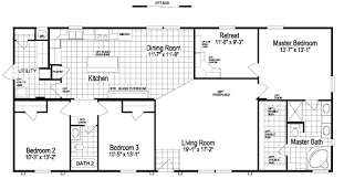 Home Design For 1800 Sq Ft View The Pecan Valley Floor Plan For A 1800 Sq Ft Palm Harbor
