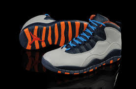 New Light Up Jordans Mens Air Jordan 10 Sale Online Sign Up To Receive Exclusive